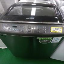 삼성 세탁기 16키로/dd모터/2014