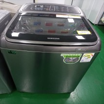 삼성세탁기 16kg/2015/DD모터