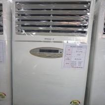 냉난방기 엘지23평(11kw)
