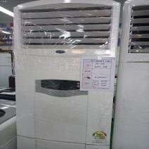 캐리어 15평 전기냉난방기 (9W)
