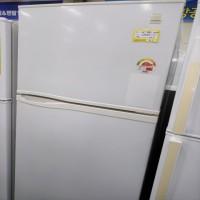 대우 냉장고 334L