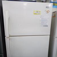 엘지 냉장고 313L