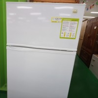 대우 냉장고 300L대