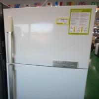 엘지 냉장고 300L대
