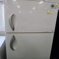 엘지 냉장고 420L