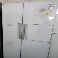 삼성 양문형냉장고 726L