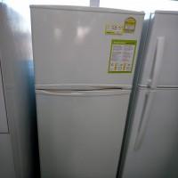 엘지 냉장고 200L대