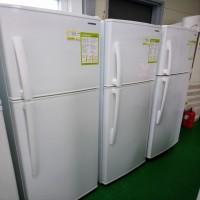 삼성 냉장고 200L대