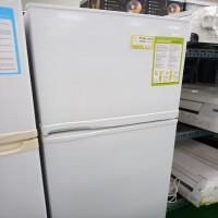 대우냉장고 200L대