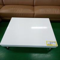 대리석 소파 테이블(통 대리석)