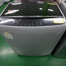 엘지 세탁기 16kg /dd모터/2019