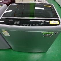 엘지 세탁기 17kg/dd모터/2014/한