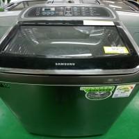 삼성세탁기 10k