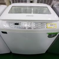 삼성세탁기 16kg