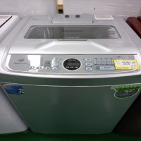 삼성세탁기 13kg