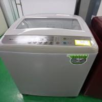 대우 세탁기 15kg