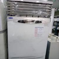 냉난방기/캐리어/40평