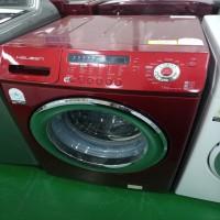 삼성드럼세탁기 12kg