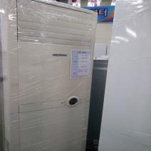 삼성 에어컨 12평/pa-056
