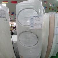 삼성 17평 스탠드에어컨/19년/pa 004