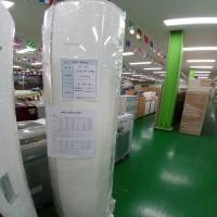 투인원 스탠드에어컨/삼성18+6평/14년