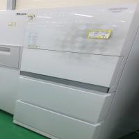 삼성 김치냉장고 310리터/2011년 (21042028)