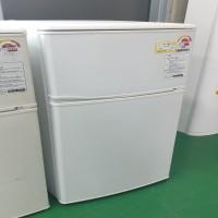 엘지 냉장고 137리터/2014년 (21042023)