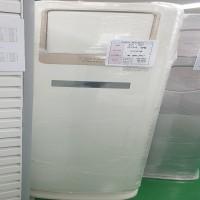 캐리어 냉난방기 18평/2016년 (21042016)