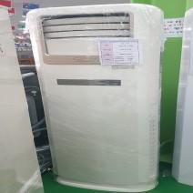 캐리어 냉난방기 15평/2015년 (21042015)