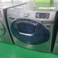 삼성 드럼세탁기 19키로/2016년 (21042014)
