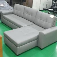 카우치쇼파 그레이 - 21050604