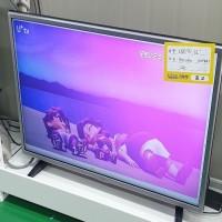 엘지 엘이디 티비 32인치/2016년
