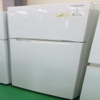 삼성 냉장고 385리터/2013년 (21052508)
