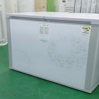 삼성 김치냉장고 280리터/2012년 (21052501)