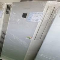 삼성 투인원 15+6/2012년 (PA-076)