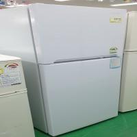 대우 냉장고 243리터/2017년 (21060208)