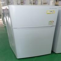 대우 냉장고 155리터/ 2017년 (21060210)