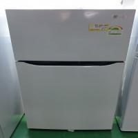 엘지 냉장고 189리터/ 2017년 (21060211)