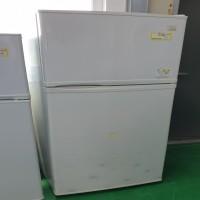 대우 냉장고 237리터/ 2010년 (21060214)