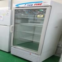 쇼케이스 냉장고 / 2016년 (21061401)