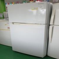 삼성 냉장고 385리터 / 2013년 (211051402)