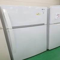 엘지 냉장고 470리터/2012년 (21061403)