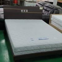 퀸 침대 (21070501)