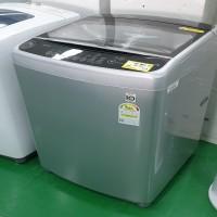 엘지 통돌이 세탁기 15키로/2017 (21072426)
