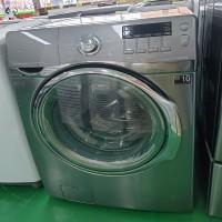 삼성 드럼세탁기 17키로 (2014년)
